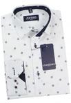 Рубашка, размеры 92-170