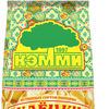 Кемми Клецки Галушка 300 гр