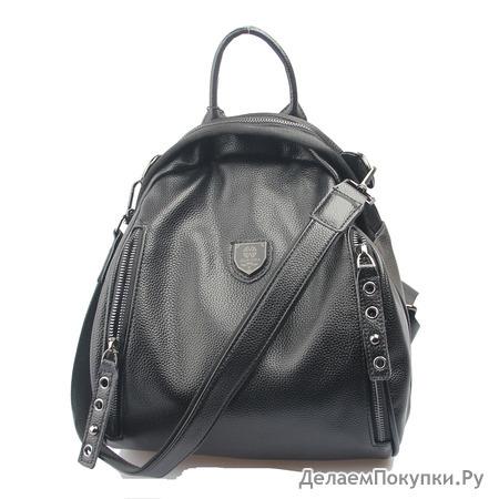 Рюкзак женский - SR2802-1
