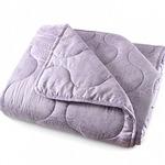 Одеяла Одеяло (верблюжья шерсть) 300г.