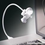 USB-светильник Астронавт