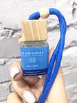 Авто 12 Мл Givenchy Pour Homme Blue Label