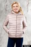 Куртка женская 56 см Артикул: 509-1