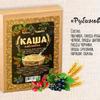 """Каша с травами """"Рубиновая"""", 200 гр."""