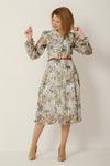 Платье 2343