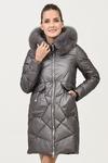 Пальто женское 90 см Артикул: 18539
