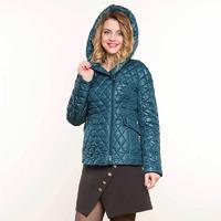 Куртка женская  1-139-22