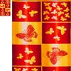 Полотенце Вальс бабочек