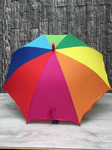 Зонт детский арт. 606503