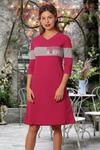 Платье  Артикул: 7819-04
