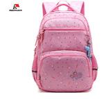 Рюкзак школьный - S6066