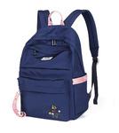 Рюкзак школьный RUIPAI - S6112