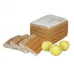 Белёвская пастила яблочная Классическая