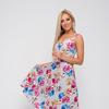 Платье-сарафан Джози