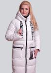 Зимнее пальто 284