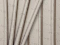 Портьера имитация льна Suit Артикул: 77/suit-8915 светло-серый