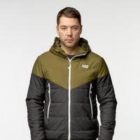 Куртка POO 9213