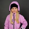 Куртка деми детская  Болт