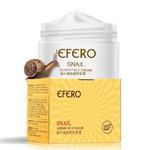 Увлажняющий крем для лица Efero Snail Repair Face Cream 30g