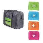 Складная сумка Happy Travel