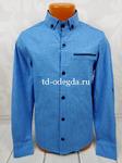 Рубашка 420-5015