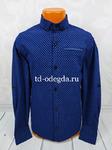 Рубашка 419-5011