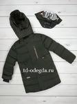 Куртка HM1056-6015