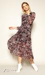Платье, размеры 36-46 евро
