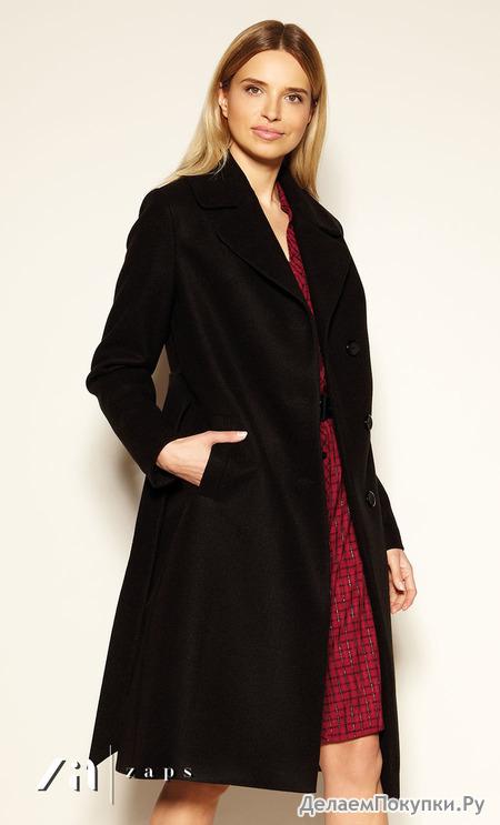 Пальто, размеры 36-46 евро,3 расцветки