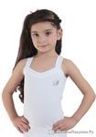 Майка для девочки, р-ры 98-104, 110-116, Baykar