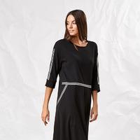 Платье 52168