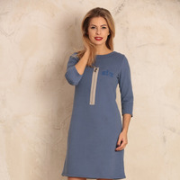 Платье  Артикул: 7772Н-06