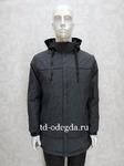 Куртка FD2329-2