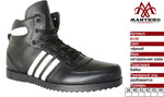 Зимняя обувь оптом (подкладка из байки): B14K