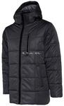 Зимняя куртка 135. Мембрана