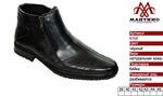 Зимняя обувь оптом (подкладка из байки): B26K.