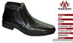 Зимняя обувь оптом (подкладка из байки): B36K