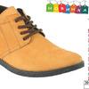 Зимняя обувь оптом (подкладка из байки): B43N.
