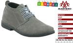 Зимняя обувь оптом (подкладка из байки): B46N