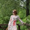 Платье 3069-2