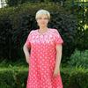 Платье Пенелопа 2. Товар уценен в виду незначительного дефекта на Ткани