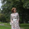 Платье 3061-6