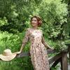 Платье 3061-2