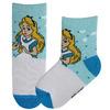 """Носки для девочки """"Алиса"""" (длина стопы 14-16 см)"""
