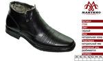 Зимняя обувь оптом: Z59K