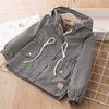 Куртка BabyKids Element 9485