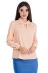 Блуза W-02005