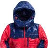 Куртка для мальчика Bonito Артикул: BON031K