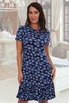 Платье 3542