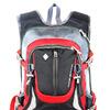 Спортивный рюкзак 5506